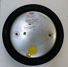 Unipress 41472-00 - Air Actuator -