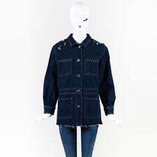 c3aea785c66 Sonia Rykiel Coats, Jackets & Vests for Women for sale | eBay