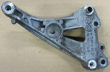 Genuine Used MINI AC Compressor Bracket for Petrol R56 R57 R55 - 7580781 #12