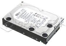Disque HP 457909-001 500 Go 7.2 K SATA II 3Gbps 8.9CM