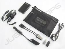 New Genuine Lenovo 41R0139 41R0140 AC/DC Multi Tip Car Power Adapter Charger