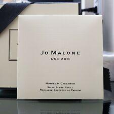 Jo Malone Mimosa & Cardamom Solid Scent Refill 3g - Brand New in Box