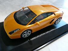 AutoArt Lamborghini Gallardo   1:24