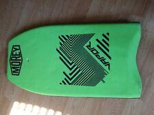 Moray Vapor Boogie Board - Used