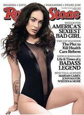 American Apparel Nasty Gal Gloria V Mesh Cut Out Bodysuit  Leotard M  E22