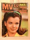 Walt Disneys Mickyvision - Heft 17 - 22. August 1966 (A84)