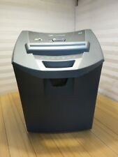 GBC ShredMaster CC175 Office Personal Paper Shredder 1757260A