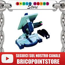 TRONCATRICE COMBINATA TRB-210 BEST QUALITY 1200 W TAGLIO ANCHE IN PIANO