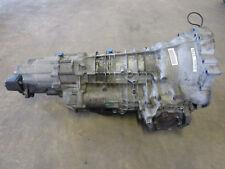 FLC QUATTRO Automatikgetriebe AUDI A4 B6 3.0 Getriebe 80Tkm MIT GEWÄHRLEISTUNG