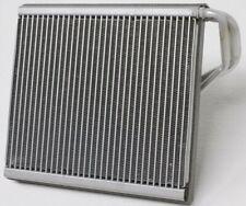 OEM Hyundai Accent, Veloster (NON-Turbo) A/C Evaporator 97139-1R000