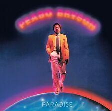 Peabo Bryson - Paradise [New CD]