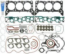 04-08 FITS FORD FREESTAR 4.2 V6 12V VICTOR REINZ FULL GASKET SET + HEAD BOLTS