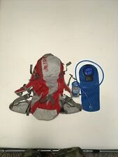 CamelBak Highwire 25 Hydration Backpack Hiking Climbing - New Hydration Bladder