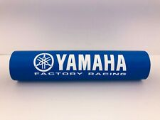 Paracolpi Manubrio per Yamaha Racing handlebar bumperparachoques del manillar