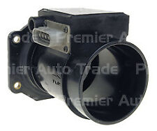 Bosch Fuel Injection Air Flow Meter FOR SUBARU OUTBACK LIBERTY IMPREZA 94~99