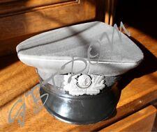 casquette militaire armée RDA Allemagne - URSS RUSSIE RFA