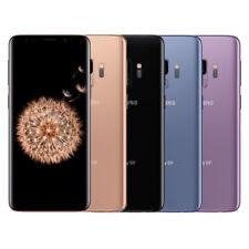 Samsung G960 Galaxy S9 64GB Desbloqueado de fábrica