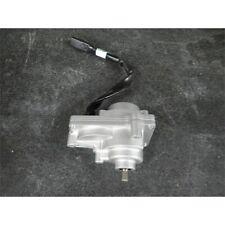 Cat 378-1020 Actuator Gp For Compact Loader 259D 279D 289D No Box