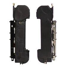 RICAMBIO per iPhone 4S ALTOPARLANTE RINGER ASSEMBLATO ANTENNA WIFI NERO