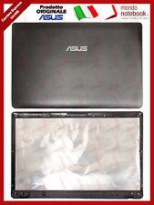 Cover LCD ASUS K52 K52JR K52JC K52F A52J X52J