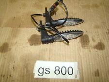 BMW F 800 GS 650 700 R 08 > 17 REAR TURN-SIGNAL