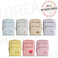 BT21 Baby Handy Laptop Pouch Tablet Case 3 sizes 7 types Authentic K-POP Goods