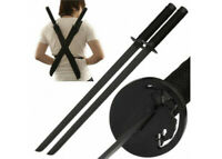 Ninja Assassin Raizo Twin Sword Set