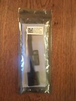 dell usb A to C adapter
