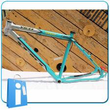 Cuadro MTB Mountain Bike YETI Cycles ARC 2007 - Old School - Talla L - A.R.C