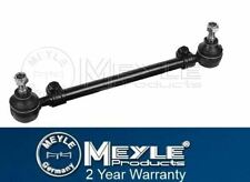 BMW E31 8 Series Tie Rod Assembly MEYLE manufactured 32211135668