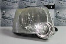 06-10 Ford Explorer Right Side Head Light Headlamp  6l24-13005-A OEM