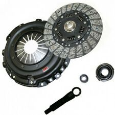 Subaru Impreza 2.0 - Competition Clutch - 5 speed - Stage 1 - OEM Replacement
