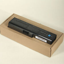 Brand New 6 CELL LAPTOP BATTERY FOR TOSHIBA PA3817U-1BRS US Ship