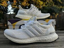 1a4cb17c7 Adidas Running Shoes adidas UltraBoost 1.0 Athletic Shoes for Men ...