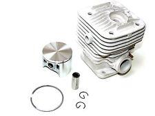 MAKITA / DOLMAR dpc7300 7301 7310 7311 Cilindro & Pistone Assembly nisic hyway.