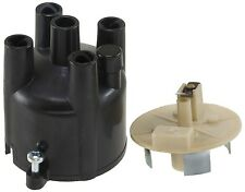 Distributor Cap and Rotor Kit-O.E. Replacement Distributor Cap and Rotor Kit