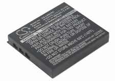 New Battery For Logitech 190310-1000 NTA2319 L-LL11 600 mAh