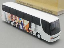 Rietze 60236 Setra S 315 HDH Omnibus Wallenstein-Festspiele OVP 1609-19-40