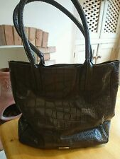 7328db573727 Linea Handbags | eBay
