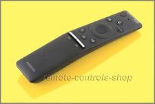 New Remote control Samsung BN59-01274A / RMCRMM1AP1 / BN59-01266A