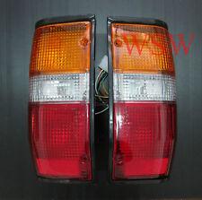 Mitsubishi Triton ME MF MG MH MJ 86-96 LHS Tail Light RH Driver Passenger Lamp