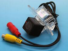 Night Vision NTSC Car CMOS Reverse Rear-View Backup Camera For Honda Civic 2012