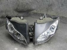 08 Honda CBR 1000RR 1000 RR Head Light Lamp 309