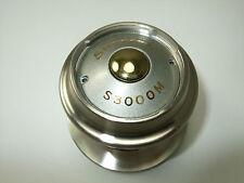 ABU SUVERAN S3000M SPARE SPOOL *** NEW ***