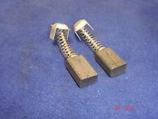 Hitachi carbone brosses BM 50 D 13 dh38ye de 7mm x 11mm 30