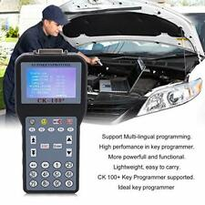 CK 100 OBD2 Key Programmer V99.99 CK100 SBB Multi-language Auto Key Programmer