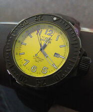 Reloj Invicta f 0054 (made in swiss)