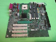 Dell Dimension Socket 478 Motherboard - 1T751 - 01T751