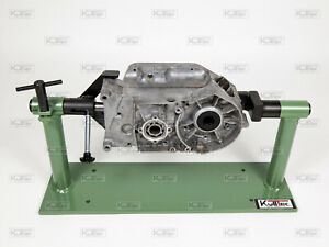 Simson Motorständer, Montageständer inkl. Spannvorrichtung V001, S51, KR51, SR50