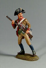 1/30 Country Honor American Revolution Continental soldier ARUS001